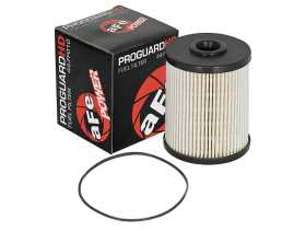 Pro GUARD D2 Fuel Filter 44-FF010