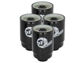 Pro GUARD D2 Fuel Filter 44-FF011-MB