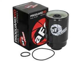 Pro GUARD D2 Fuel Filter 44-FF011