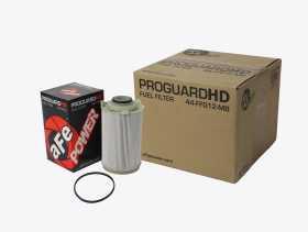 Pro GUARD D2 Fuel Filter 44-FF012-MB