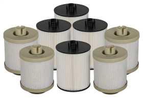 Pro GUARD D2 Fuel Filter 44-FF013-MB
