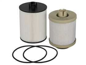 Pro GUARD D2 Fuel Filter 44-FF013