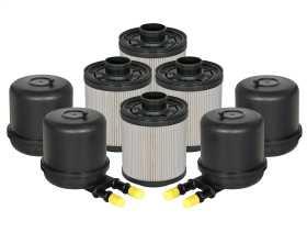 Pro GUARD D2 Fuel Filter 44-FF014-MB