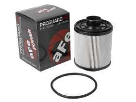 Pro GUARD D2 Fuel Filter 44-FF014E