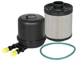 Pro GUARD D2 Fuel Filter 44-FF014