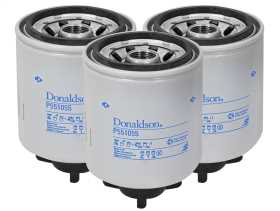 DFS780 Fuel System Donaldson Fuel Filter