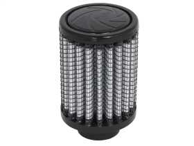 Pro GUARD D2 DFS780 Fuel System Fuel Filter
