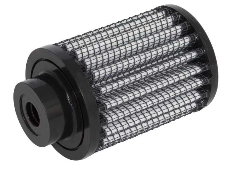 Pro GUARD D2 DFS780 Fuel System Fuel Filter 44-FF020