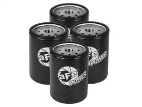 Pro GUARD HD Oil Filter