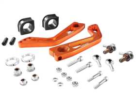 aFe Control PFADT Series Racing Sway Bar Service Kit