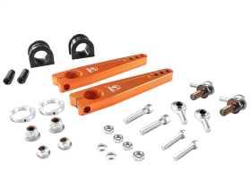 aFe Control PFADT Series Racing Sway Bar Service Kit 441-401002-N