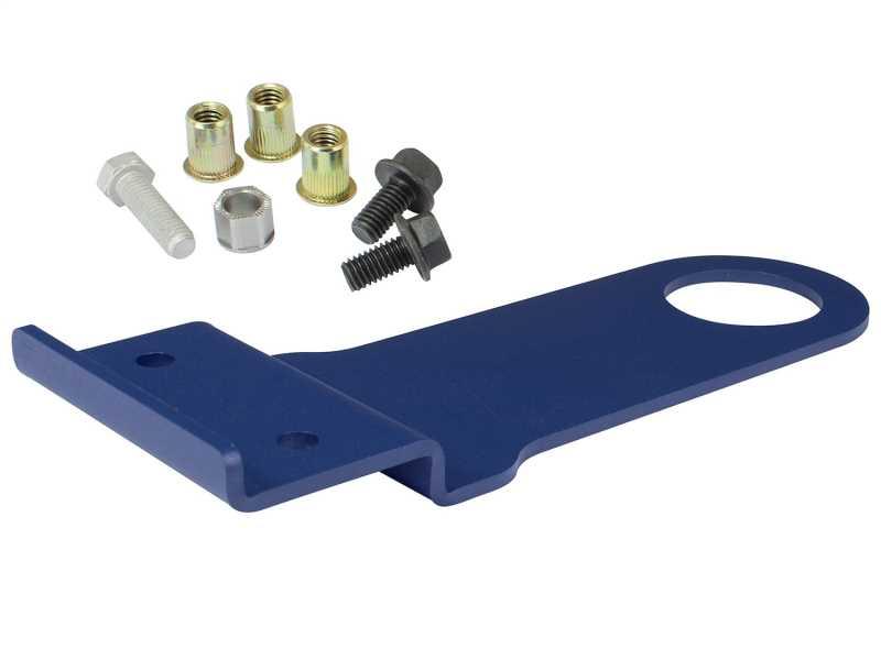 aFe Control PFADT Series Tow Hook 450-401005-L