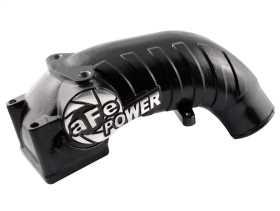BladeRunner Intake Manifold 46-10051