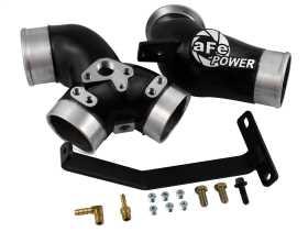 BladeRunner Intake Manifold 46-10061