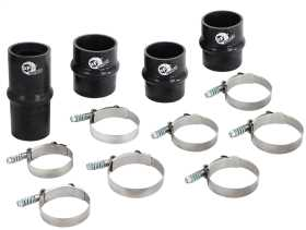 BladeRunner Intercooler Couplings And Clamp Kit