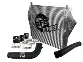 BladeRunner GT Series Intercooler 46-20032