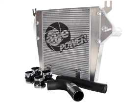 BladeRunner GT Series Intercooler 46-20082