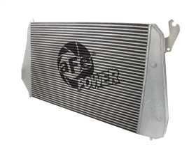 BladeRunner GT Series Intercooler 46-20111