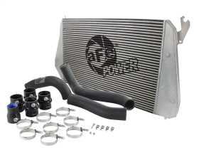BladeRunner GT Series Intercooler 46-20112