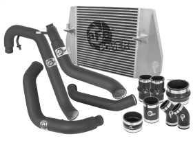 BladeRunner GT Series Intercooler 46-20122-B