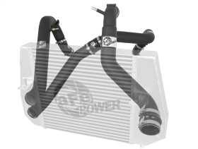 BladeRunner Intercooler Tube Kit 46-20124-B