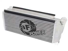 BladeRunner GT Series Intercooler 46-20131