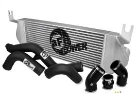 BladeRunner GT Series Intercooler 46-20172