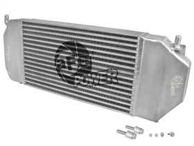 BladeRunner GT Series Intercooler 46-20201