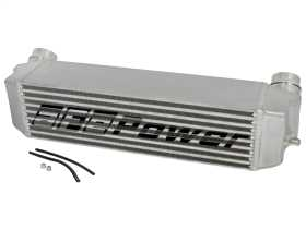 BladeRunner GT Series Intercooler 46-20231