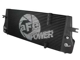 BladeRunner Street Series Intercooler