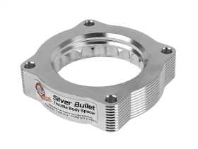 Throttle Body Spacer Kit 46-31001