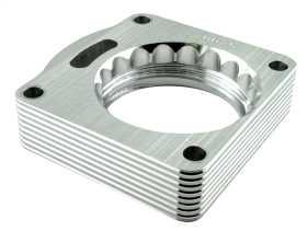 Throttle Body Spacer Kit 46-33009