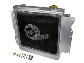 BladeRunner Street Series Radiator 46-52101