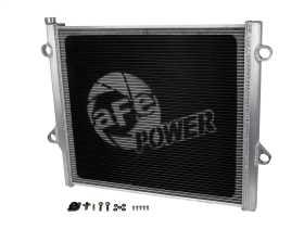 BladeRunner Street Series Radiator 46-52121