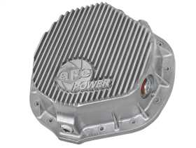 Street Series Differential Cover