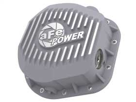 Street Series Differential Cover 46-70020