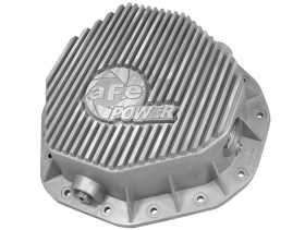 Street Series Differential Cover 46-70090