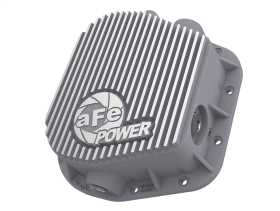 Street Series Differential Cover 46-70150