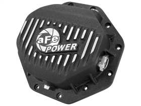Pro Series Differential Cover 46-70272