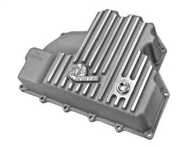 Street Series Engine Oil Pan