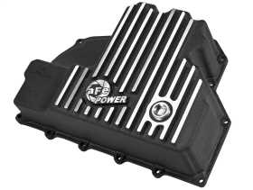 Pro Series Engine Oil Pan