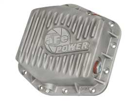 Street Series Differential Cover 46-70300