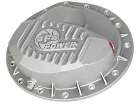 Street Series Differential Cover 46-70360