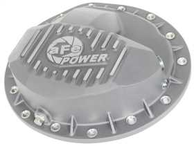 Street Series Differential Cover 46-70370