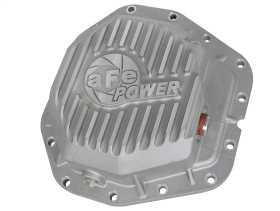 Street Series Differential Cover 46-70380