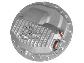 Street Series Differential Cover 46-70400