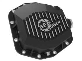 Pro Series Differential Cover 46-71000B