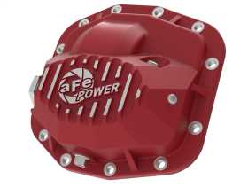 Pro Series Differential Cover 46-71010R