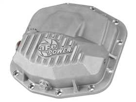 Pro Series Differential Cover 46-71030A
