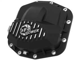 Pro Series Differential Cover 46-71030B